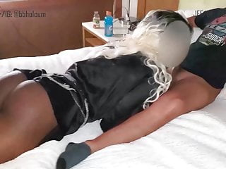 amateur horny wife video