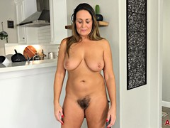 too young for sex gallery