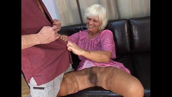 anal family galleries