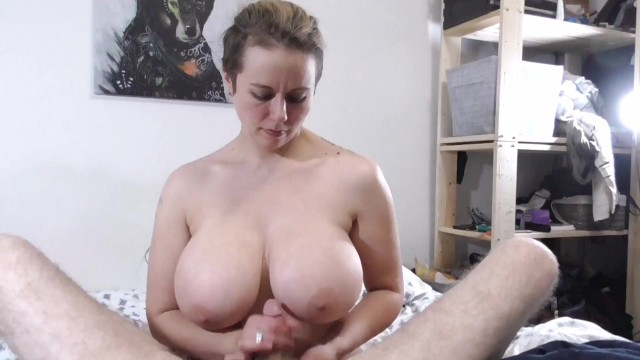 fuck my wife now