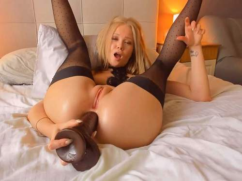 female gushing info orgasm personal pic remember